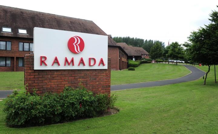Ramada Recruitment Open Day 2017