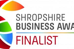 Shropshire Business Awards 2016 finalists