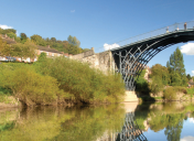 Top 10 Family Activities near Telford | Ramada Telford Ironbridge