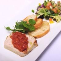 Pic 10 - Food