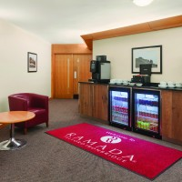 Ramada Telford Ironbridge - Conference Breakout - 1142026