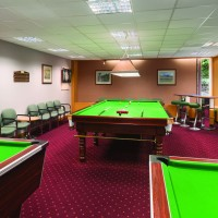 Ramada Telford Ironbridge - Game Room - 1141995 (1)