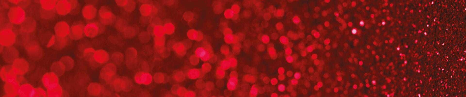 christmas-slider-ramada