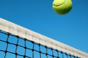 Ready, Set, Match! – Wimbledon 2015