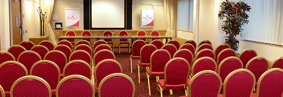 ramada-meeting-room