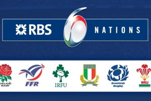 Watch the 6 Nations Live | Feb – Mar